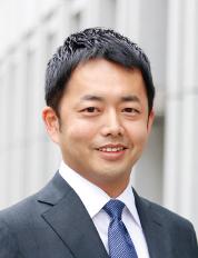 RX Japan 株式会社