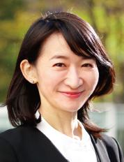 リード エグジビション ジャパン 株式会社